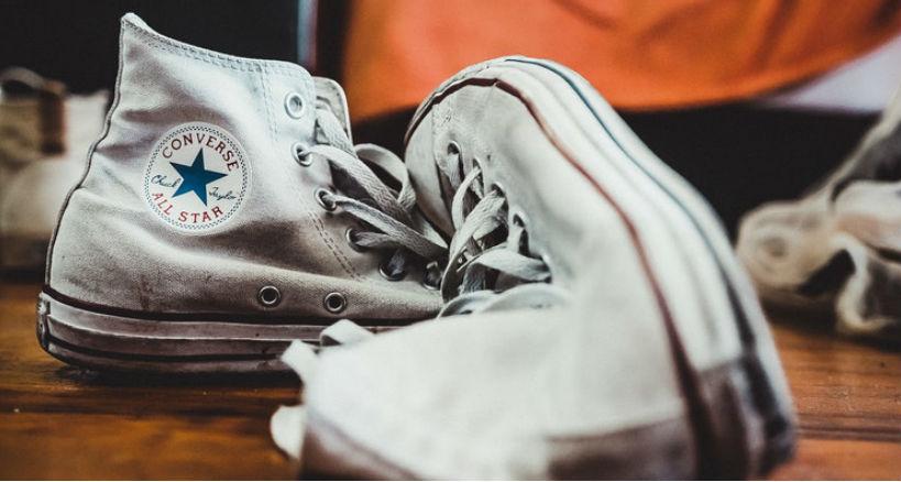 12 curiosidades sobre zapatos
