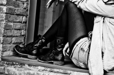 Curiosidades de los zapatos