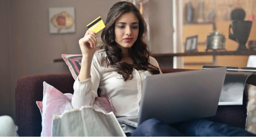 La mejor forma de comprar online