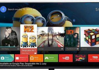 Mejor reproductor de video para Windows 10