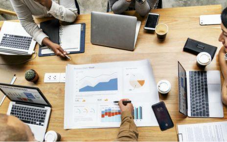 Mejorar los analisis de tráfico de red