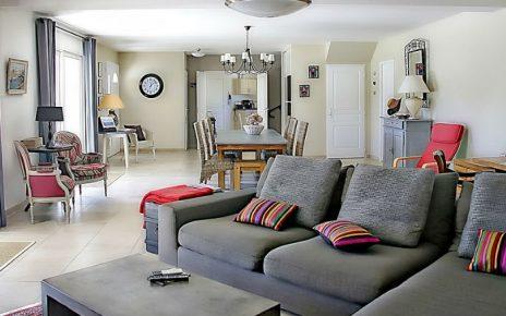 Comprar muebles por internet ya es una tendencia