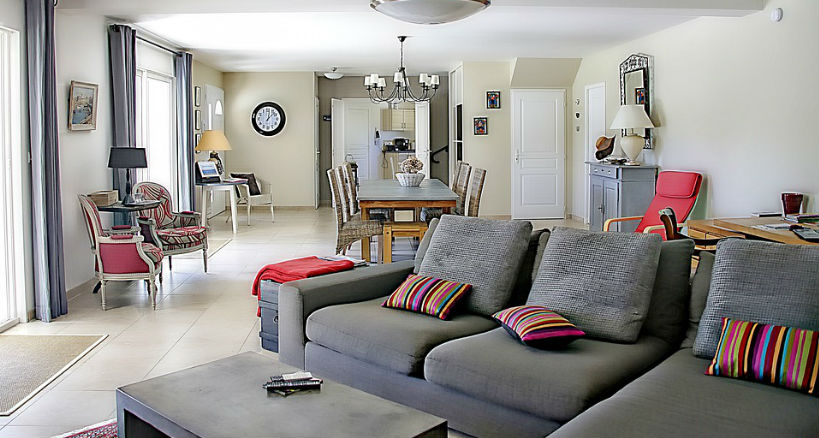 Comprar muebles por internet ya es una tendencia aido for Compra de muebles por internet