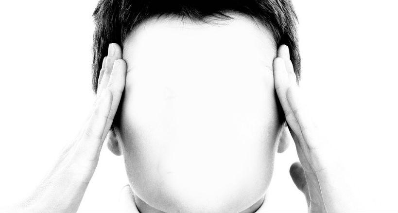 Donde encontrar la mejor ayuda psicologica en Malaga