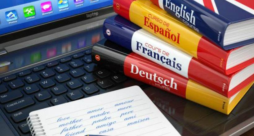Donde encontrar traductores jurados en Espana