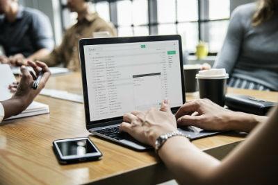 Herramientas para mejorar la productividad