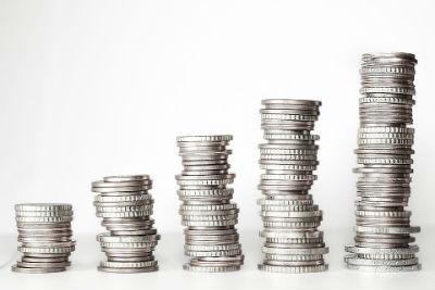 Ideas ganar dinero online