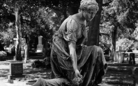 Servicios funerarios online