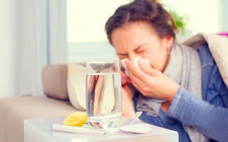 5 practicas que te enferman y no lo sabes