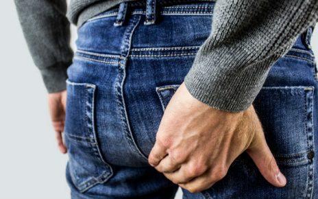 Beneficios del masaje prostatico