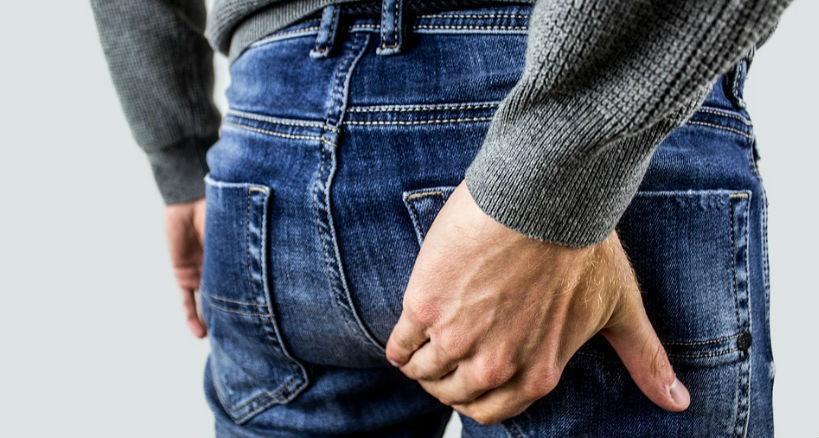son masajes saludables de próstata