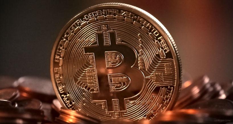 Como comprar criptomonedas sin riesgo