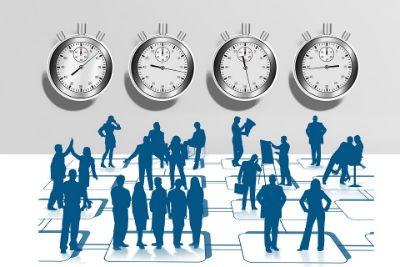 Como gestionar las ausencias de empleados