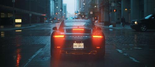 Mantener tu coche como nuevo