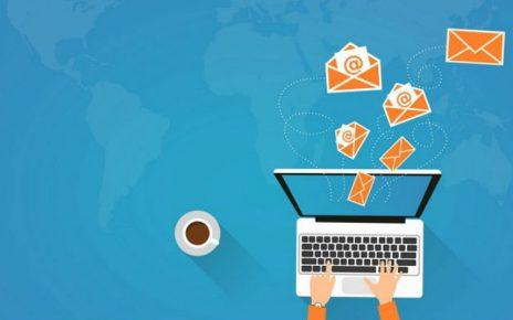 Mejores herramientas mailing