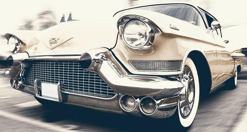 Opciones de calidad para mantener tu coche como nuevo