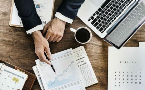 Opciones de inversion para el proximo 2019