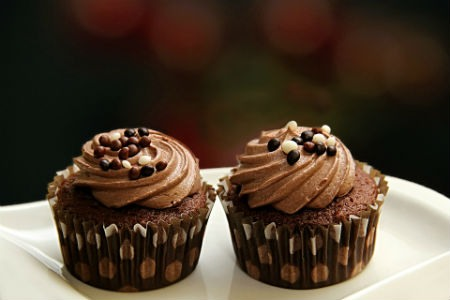 recetas de dulces online