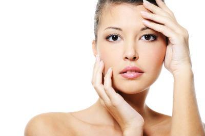 Combatir la piel grasa