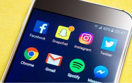 Como obtener mas seguidores en Instagram