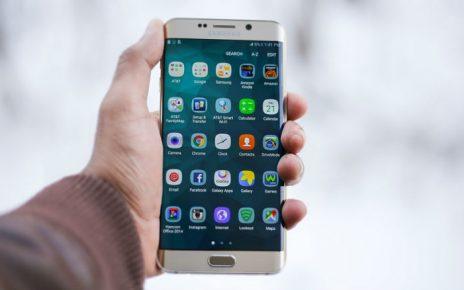 Es posible obtener ventaja de las aplicaciones moviles