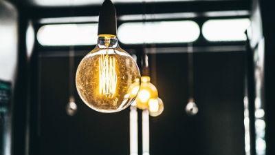 Importancia de un proyecto de iluminacion