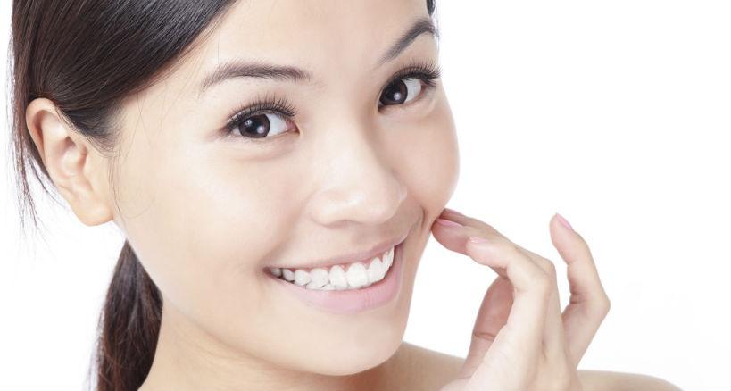 Remedios caseros para combatir la piel grasa