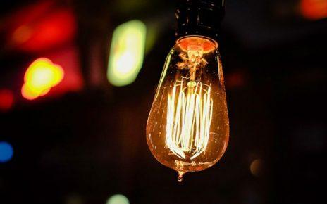 Solucion al gasto electrico