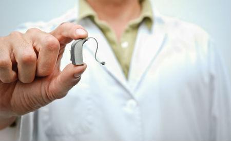forma de uso audifonos