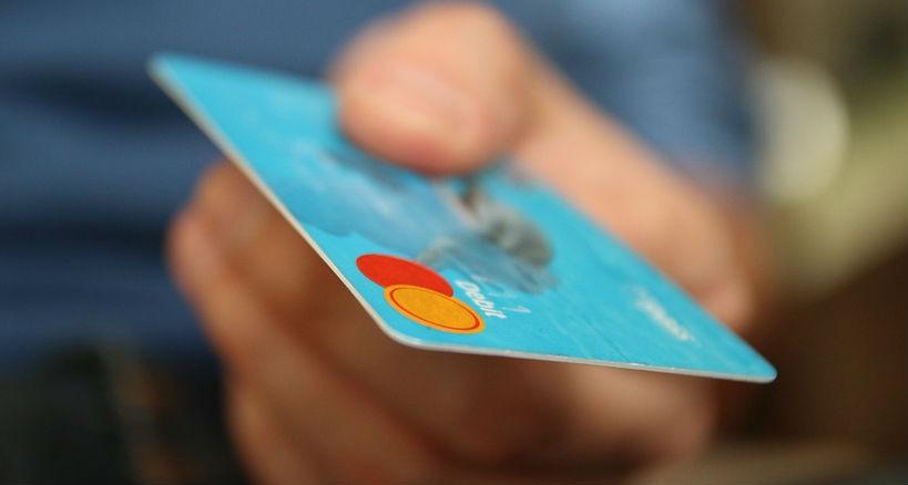 Alternativa a los prestamos bancarios