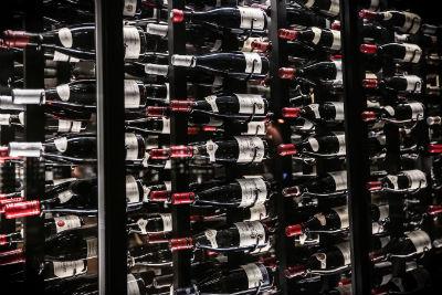 Consejos sencillos para regalar vino