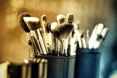 Las mejores tecnicas de maquillaje