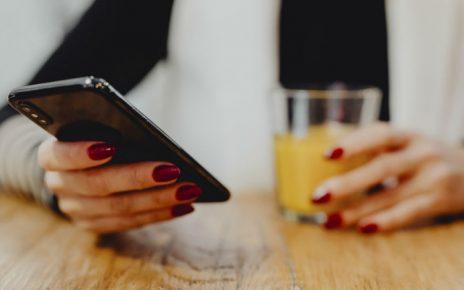 Razones para cambiarse a la banca online