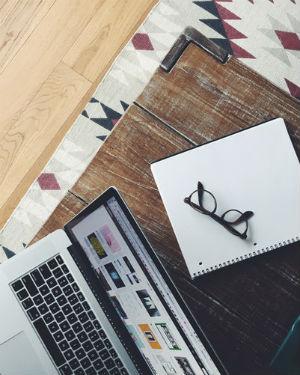 Estudiar Comercio Internacional online