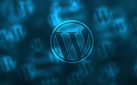 Las ventajas de usar Wordpress