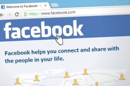 Recupera cuenta facebook con contactos