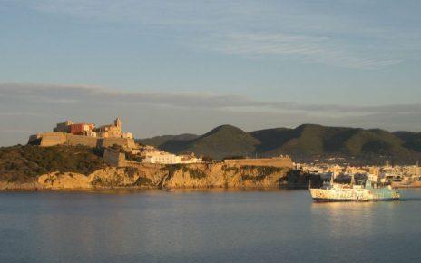 7 Consejos para unas vacaciones perfectas en Ibiza