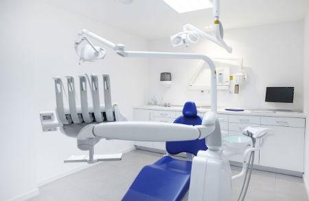 Clinica dental para conseguir los mejores tratamientos dentales