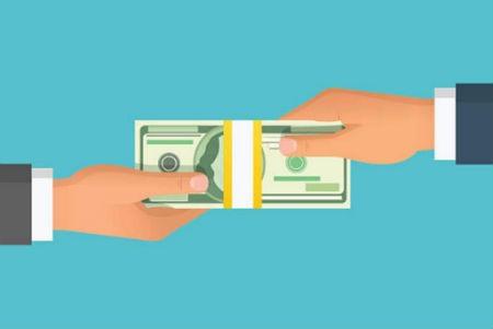 Créditos online con respuesta inmediata para quien necesita liquidez