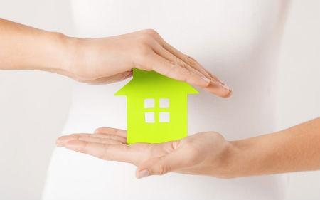 Detalles que convierten una casa en un hogar
