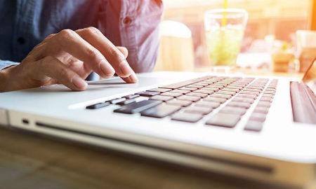 Facturas online rápidas y seguras para pymes