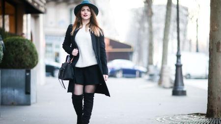 Nuevas tendencias apuntan a outfits personalizados y lo artesanal