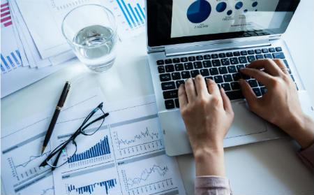 Recursos que no pueden faltar en tu empresa