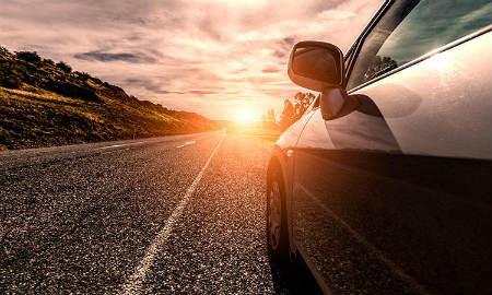 Todo lo que se necesitas para mantener tu coche en perfectas condiciones