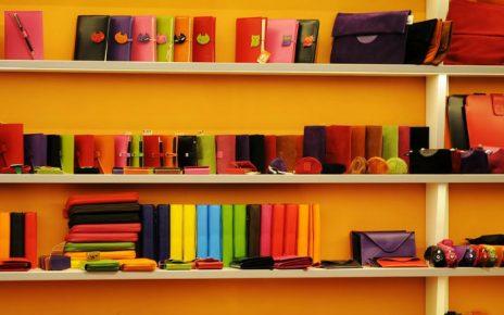 estrategias y tipos de merchandising