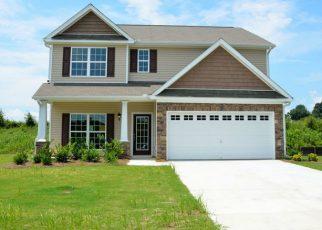hogar seguro atractivo y comodo