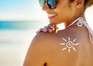 Innovación para el cuidado de la piel de los rayos solares