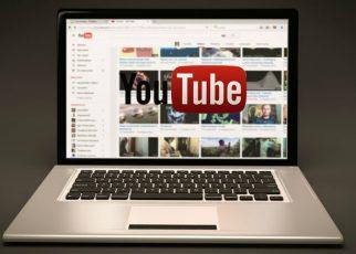 Como es ser youtuber en España