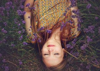 Consejos para ser feliz con nosotros mismos
