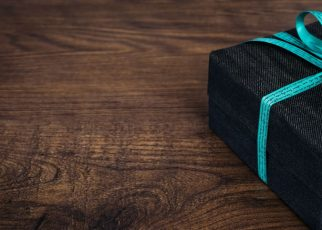 Las mejores ideas para regalos de empresa